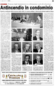 giornale-voce (1)