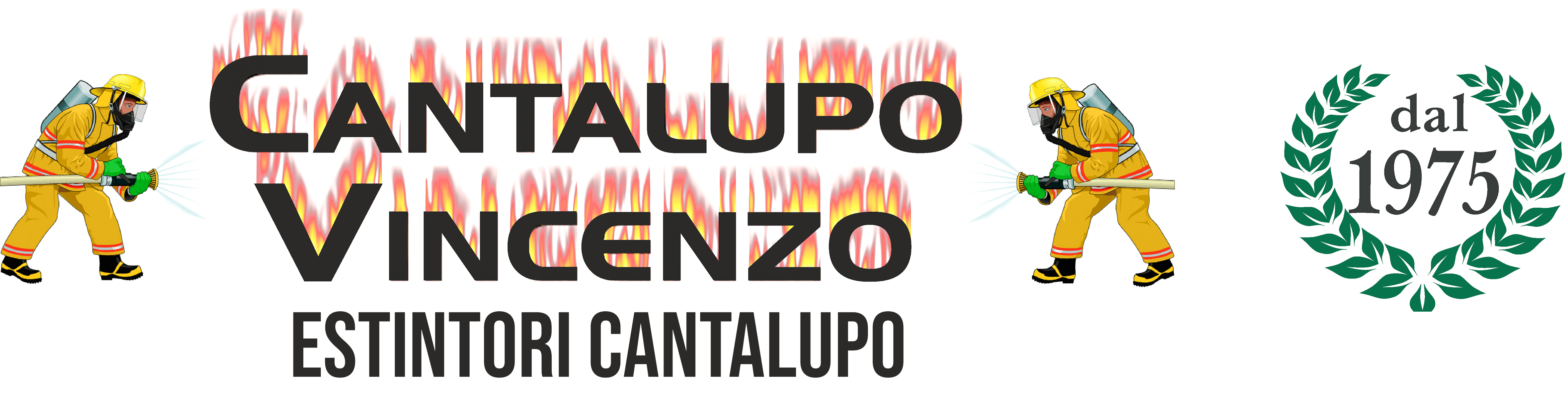 Estintori Cantalupo